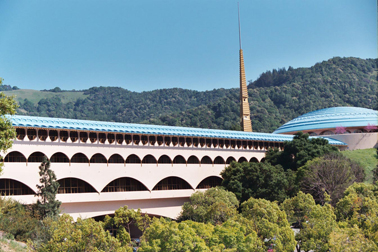 marin-county-court